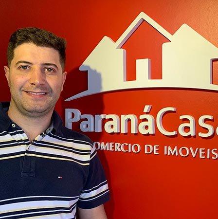 FELIPE SCROCCARO_PR CASAS.jpg