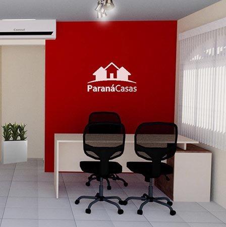 Parana Casas